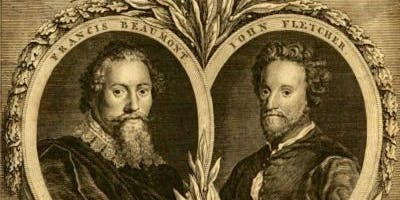 Read not Dead in association with Shakespeare's Globe: Beaumont and Fletcher's 'The Captain'