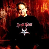 Eddie Trunk of That Metal Show