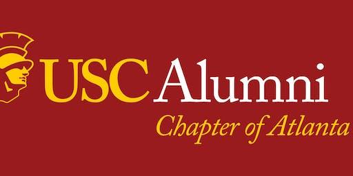 2019 USC SCendoff