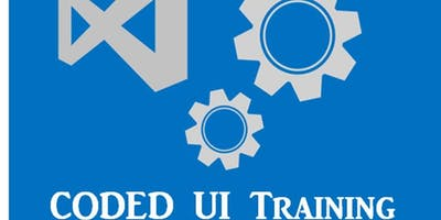 Enhance Your Career With Coded UI Certification