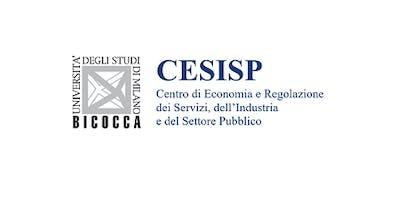 Giornata CESISP
