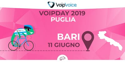 VoipDay Puglia