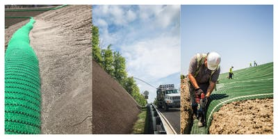 Erosion Protection & Sediment Control 2.0 - Protecting the Evolution of Chattanooga Site Development
