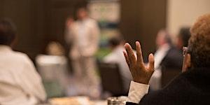CXP Vision CEO Retreat with Masterplans - Orlando