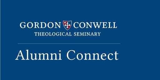 ASM 2019 Alumni Connect Gathering