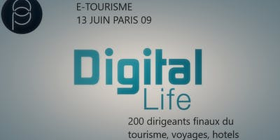 DIGITAL+LIFE+sp%C3%A9cial+e-tourisme++-+hotels+-+