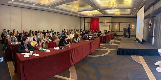 CAREA Educational Seminar 6/19/19