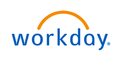 Workday Learning Session: Academic Term Transition for Part-Time Employees