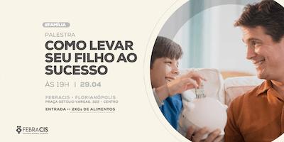 %5BFLORIAN%C3%93POLIS-SC%5D+Como+Levar+Seu+Filho+ao+S