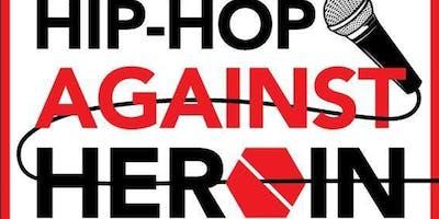 Hip-Hop Against Heroin