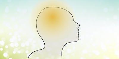Spiritual Intelligence - An Interactive Talk