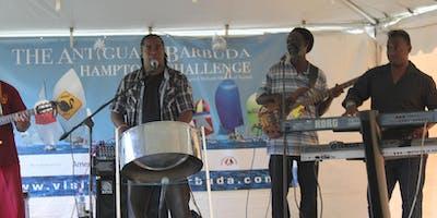 Antigua Barbuda Hamptons Challenge AWARDS PARTY to benefit i-tri
