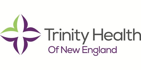 Trinity Health Of New England Network: Clinician Recruitment Event - Hartford Yard Goats Game tickets