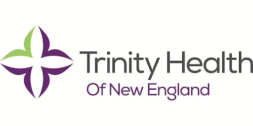 Trinity Health Of New England Network: Clinician Recruitment Event - Hartford Yard Goats Game