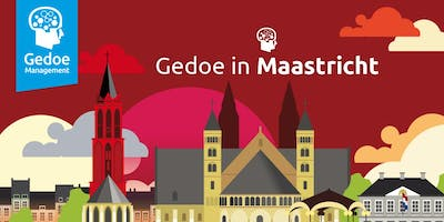 Gedoemanagement in Maastricht