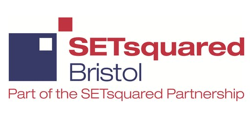 SETsquared Business Quick-Start Course