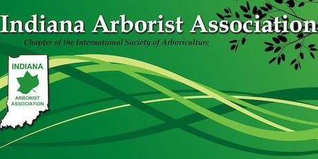Certified Arborist Preparation Course tickets