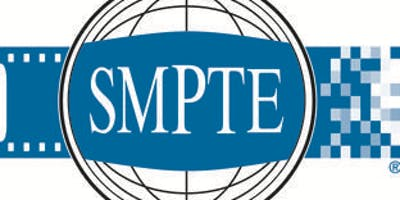 SMPTE Toronto May 2019 Meeting - AI/Machine Learning – Practical Use Cases in Media & Entertainment