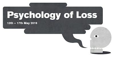 Psychology of Loss