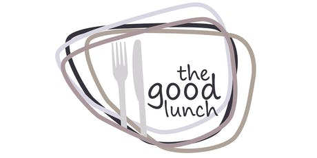 The Good Lunch tickets