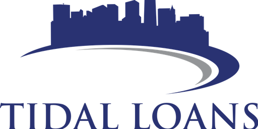 REAL ESTATE INVESTING- HOW TO VET PRIVATE LENDERS