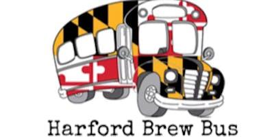 Harford Brew Bus