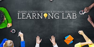 HHS Learning Labs Collective Impact - Journal Club