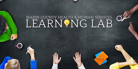 HHS Learning Labs Collective Impact - Journal Club tickets