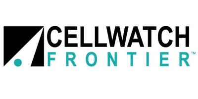 Energy Technology Series Featuring Cellwatch