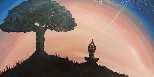 Bodhi - Enlightenment