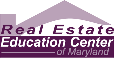 Maryland Real Estate Pre-Licensing Course - Timonium