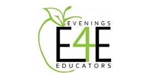 Evenings for Educators: Ready, Set, Print...REPEAT!