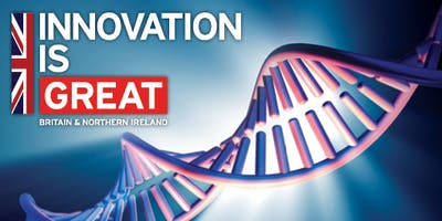 Genomics and Drug Discovery in the UK