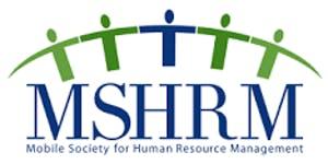 Lean In - 2019 Gulf Coast SHRM Conference