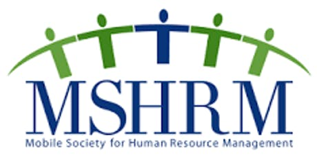 Lean In - 2019 Gulf Coast SHRM Conference tickets