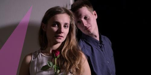 Romeo & Juliet - Heartbreak Productions
