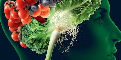 The Missing Nutrients- When Your Cells Talk Your Body Listens