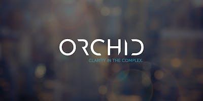 ORCHIDparadigm - Quasi-Specialty Course for Community Pharmacies