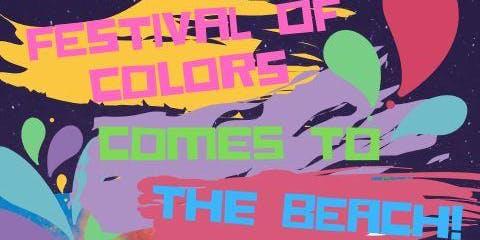 Color Fest Delaware 2019