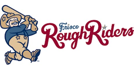 Embrace Night at the RoughRiders tickets