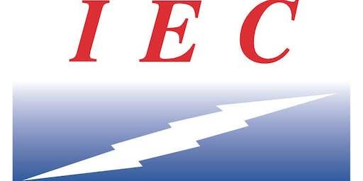 IEC Interview Session - Atlanta,Ga