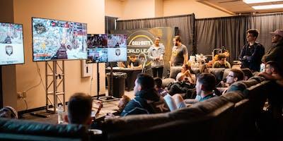 MGM eSports Tournament