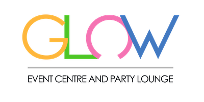 KIDS DANCE PARTY, SATURDAY APRIL 20TH