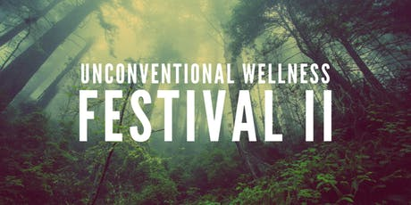 Animal Yoga & Wellness Festival tickets