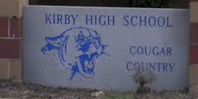 Kirby High School Class of 89 30 Year Reunion