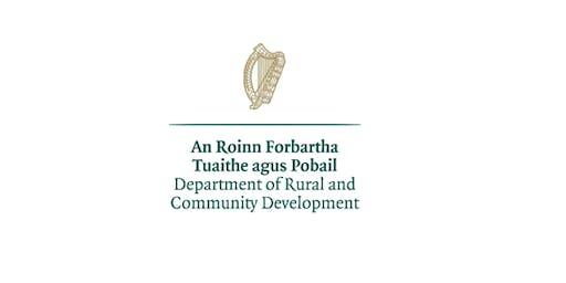 DRCD Public Consultation - Mallow, Co Cork