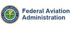 Combined Western, Central, and Eastern Small Business Vendor Day hosted by Federal Aviation Administration (FAA)