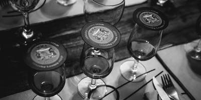 Cata Whisky Mar del Plata
