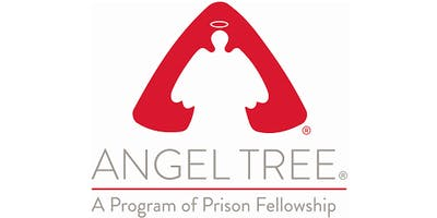 Angel Tree Celebration Event! Shelby County, Tennessee