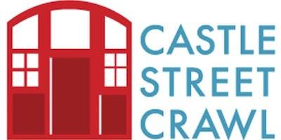 2nd Annual Castle Street Crawl